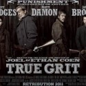 true_grit_wallpaper