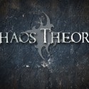 CHAOS THEORY wallpaper