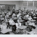 classroom-1950-image-pinelles-county-schools-k-12