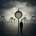 alone-clock-sad-sadness-time-Favim.com-1261301-300x300