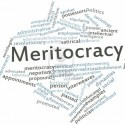 16571937-abstract-word-cloud-for-meritocracy-with-related-tags-and-terms