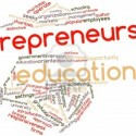 16627974-abstract-word-cloud-for-entrepreneurship-education-with-related-tags-and-terms