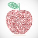 14180372-illustration-of-education-apple