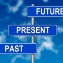 13599282-past-present-future-traffic-sign-on-a-sky-background