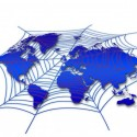 map-world-network-cobweb-globalalisierung_121-63771
