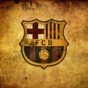 fc-barcelona-wallpaper10