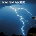 the-rainmaker