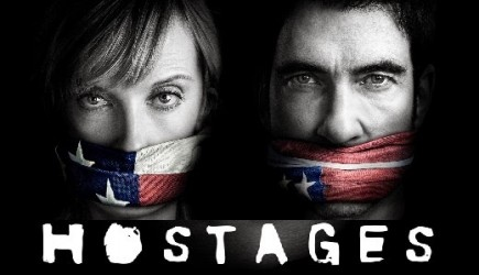 Hostages-TV-Series-hostages-36960206-520-300