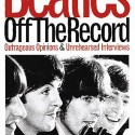 Off_the_record_vol_1