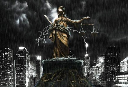 justice_day