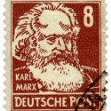 Karl-Marx-German-Postage-Stamp_art