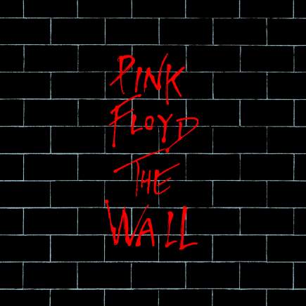 aax - Pink Floyd - The Wall - Red Version