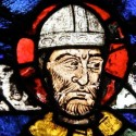 saint_thomas_becket_vitrail-canterb