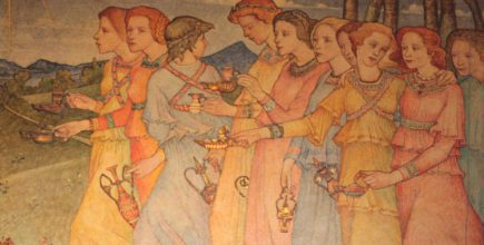the_parable_of_the_ten_virgins_section_by_phoebe_traquair_mansfield_traquair_church_edinburgh