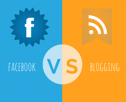 facebook_vs_blogging-417535-edited-2